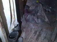 В Донецкой области два человека пострадали от взрыва гранаты