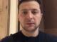 Зеленский прокомментировал журналистское расследование о его бизнесе в РФ