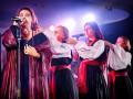 Об успехе песни Плакала в России: Группа Казка прокомментировали ситуацию