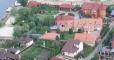 А нам все равно: как чиновники строят дома на запрещенных территориях