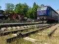 УЗ могут запретить отменять поезда без разрешения областных властей