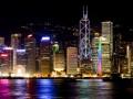 Где жить: Названы лучшие города мира