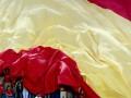 Крупные банки одной из стран ЕС уличили в скрытии необслуживаемых кредитов