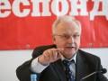 Хозяйственный человек. Анатолий Близнюк ответил на вопросы читателей сайта Корреспондент.net