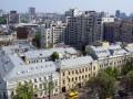 Цены на жилье в регионах приблизились к киевским