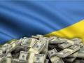В Нацбанк поступил $1 млрд от МВФ