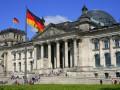 Доходность госбондов Германии впервые достигла