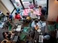 Интернет сократит бедность и повысит мировой ВВП - исследование