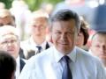 Янукович намерен возобновить работу Госкомпредпринимательства