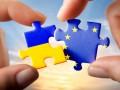 Началось заседание Украина-ЕС: каких изменений ожидать