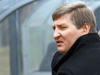 Группа Ахметова потеряла контроль над всеми активами на Донбассе