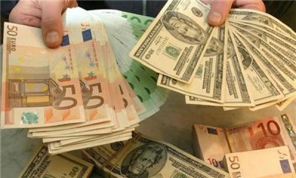 Bloomberg предупредил: глобальная денежная вражда уже недалёко