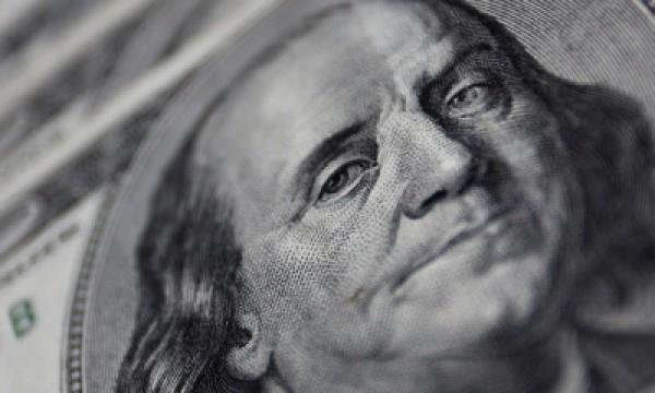 Межбанк открылся долларом по21,03— Курсы валют