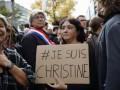 Жертва французкого образования: Самоубийство директора школы спровоцировало протесты учителей