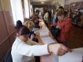 Выборы мэра Киева: названы возможные претенденты на второй тур
