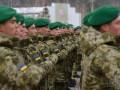 Бирюков рассказал, чем может помочь армии военное положение