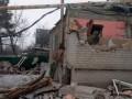 За три месяца на Донбассе погибли 8 мирных жителей, еще 60 ранены - миссия ООН