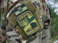 Реформа ВСУ стартует после принятия программы на СНБО - Полторак