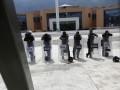 В Мексике арестованы мэр и две дюжины продажных полицейских