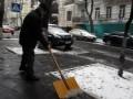 СМИ: В 2013 году Украину ждет зима до середины мая