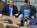 Адвокат Януковича принес на суд