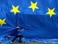 Имплементация евроассоциации Украины будет проводиться в два этапа