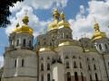 Можно ли отнять Киево-Печерскую лавру у УПЦ (МП)?