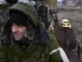 От Порошенко через суд требуют объявить военное положение - СМИ