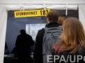 Референдум в Нидерландах: предварительные результаты