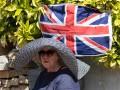 Украинцам запретили выезд за границу без разрешения МИД - посольство Британии