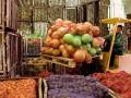 Украина в тройке лидеров агроэкспорта в ЕС