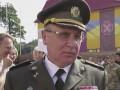 Генерал-лейтенант Ткачук получил от государства 4 квартиры - СМИ