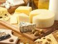 В Дании предназначенный России сыр раздадут бездомным
