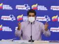 Президент Колумбии приказал заразить Венесуэлу COVID - Мадуро