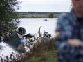 Родственники пилотов, погибших под Ярославлем вместе с хоккеистами Локомотива, обратились в ЕСПЧ