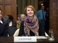 Сегодня суд ООН выслушает экспертов в защиту Украины