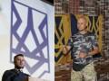 Нападение на нацдружинника: Билецкий заявил, что побратимы справятся и без полиции