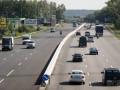 В Украине ввели фото- и видеофиксацию нарушений на дорогах