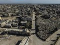 Армия Асада захватила стратегический город в Идлибе
