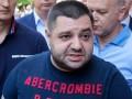 Грановский прокомментировал информацию об угоне собственного авто