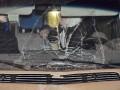 На шоссе в Киеве за десять минут сбили двоих пешеходов
