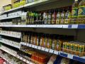 Нитраты, кишечная палочка, фальсификат: что в Киеве нашли в продуктах