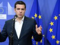 Сербия выполнила условия для вступления в ЕС - Ципрас