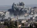 Иракская армия уничтожила более 300 боевиков