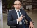 В суд Полтавы поступили материалы дела Кернеса и назначен судья