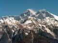 На Эвересте нашли тела четырех погибших альпинистов