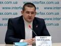 Жителей ОРДЛО с роспаспортами начали призывать в армию РФ