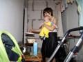 Порошенко разрешил приватизировать жилье в общежитии