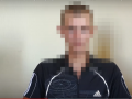СБУ предупредила украинцев о