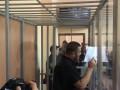 Арестованы двое участников перестрелки в Днепре